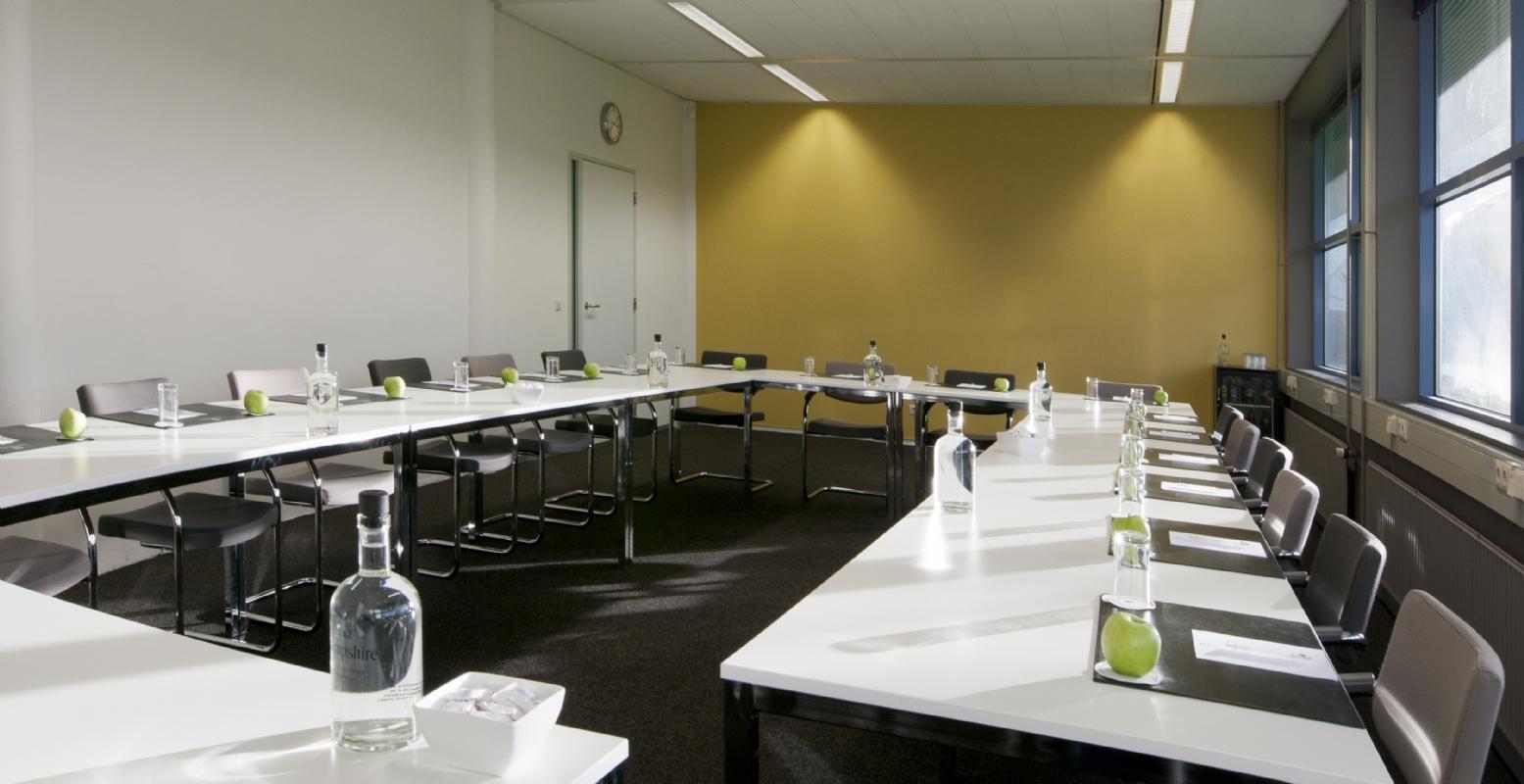 Groningen Hampshire Hotel Plaza Meeting Facilitation Database